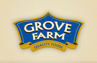 Grove Farm - Quality Foods